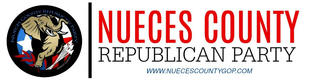 Nueces County GOP